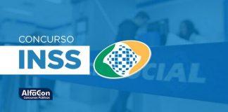 Imagem do símbolo do INSS
