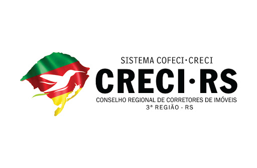 Concurso CRECI RS
