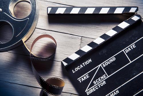 6 filmes para motivar quem estuda para concurso público