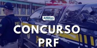 O concurso PRF (Polícia Rodoviária Federal) terá 2 mil vagas abertas entre o final deste ano e o início do ano que vem, conforme anunciou o presidente Jair Bolsonaro