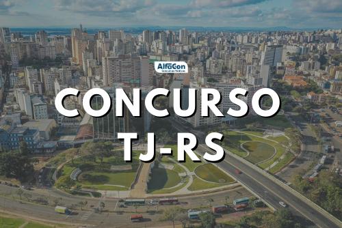 O concurso TJ PR (Tribunal de Justiça do Paraná) será para a carreira de juiz substituto, que exige nível superior em direito e inicial de R$ 21,6 mil