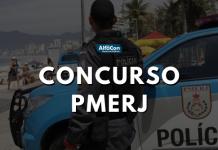 """Concurso PC RJ: """"edital já está novamente autorizado"""", diz secretário"""