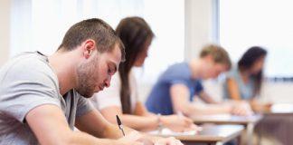 Cargos de Agente Administrativo, na PR e PRF, e de Escrevente, no TJ-SP, são alguns dos que só exigem formação no ensino médio