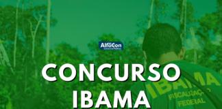 Concurso Ibama: segue em pauta nova seleção para 2.311 vagas