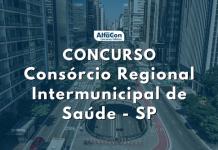 Concurso CRIS SP: inscrições abertas; vagas em duas cidades