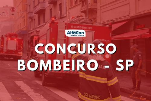 Concurso Bombeiros SP: últimos dias de inscrição para guarda-vidas