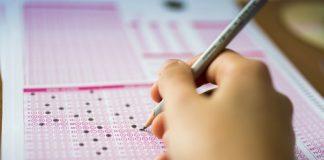 Veja TOP 10 concursos públicos que só exigem o ensino fundamental