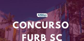 Oportunidades do concurso FURB (Fundação Universidade Regional de Blumenau) são para candidatos de todos os níveis escolares. Ganhos de até R$ 5,2 mil