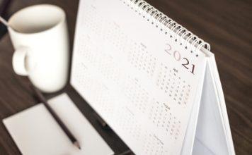 Faltam menos de dois meses para 2021 e junto do novo ano deve vir a realização de diversos concursos públicos