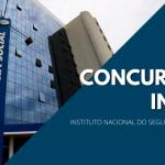 Além de pedido para concurso INSS (Instituto Nacional de Seguro Social) para peritos, nova solicitação deve ser encaminhada nas próximas semanas