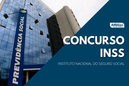 Embora inicialmente não tenha sido confirmado novo pedido para concurso INSS (Instituto Nacional de Seguro Social) agora se confirma solicitação para peritos