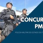 Com salário de R$ 3,3 mil, oportunidades no concurso PM TO(Polícia Militar do Tocantins) podem ser disputadas por candidatos que possuem ensino médio, idade entre 18 e 32 anos e CNH