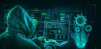 Os recentes ataques hackers ao STJ e TSE podem ser temas de questões de concursos públicos, principalmente em provas da Carreira Policial