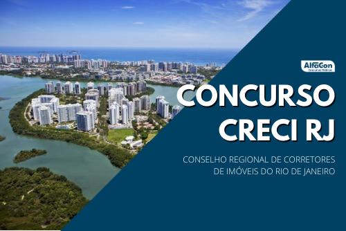 Conselho Regional de Corretores de Imóveis do Rio de Janeiro