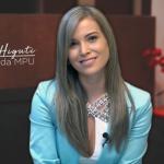 Mônica Higuti