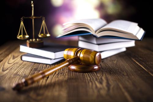 TJ-SP, TJM-MG e TRT-ES são alguns dos concursos da Carreira Tribunal previstos para 2021