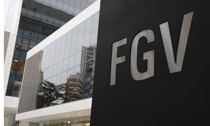As provas da banca FGV em concursos públicos têm um nível de dificuldade alto.