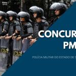 Avaliações objetiva e discursiva do concurso PM SP (Polícia Militar do Estado de São Paulo) ocorrem neste domingo (18). Mais de 16 mil candidatos disputam 190 vagas na Academia do Barro Branco