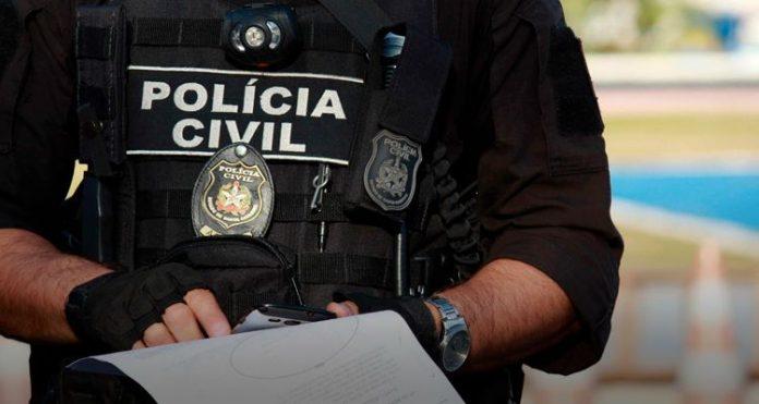 PC GO, PC CE e PC PA são alguns dos concursos da Polícia Civil previstos para 2021