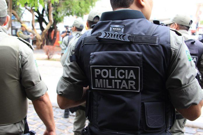 PM SP, PM PR e PMERJ são alguns dos concursos da Polícia Militar previstos para 2021