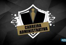 Carreira administrativa: concursos previstos para 2021