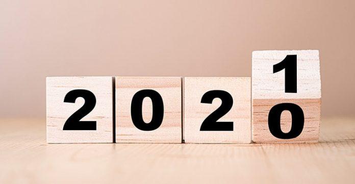 Retrospectiva 2020: atualidades para concursos
