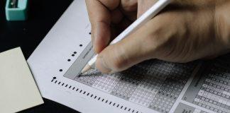 Você sabia que as notas de corte nos concursos podem te ajudar a manter uma preparação mais eficiente?