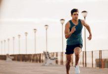Correr, pular, nadar, fazer barra. Veja as exigências no TAF do concurso PF e e adicione os exercícios em sua preparação