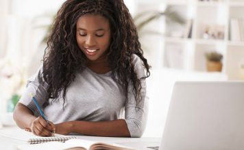 A organização dos estudos é fundamental para mandar bem nas provas dos certames. Baixe o roteiro preparado pelo AlfaCon!