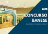 Destinado a preencher 45 vagas, concurso Banese (Banco do Estado de Sergipe) tem oportunidades para profissionais de níveis médio e superior de escolaridade. Salários chegam a R$ 4,3 mil