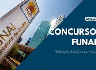 Pedido para novo concurso Funai é para 826 vagas, em áreas com exigências de ensino médio e nível superior, com até R$ 6,4 mil