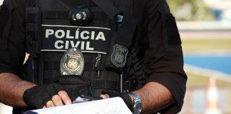 O Inspetor da Polícia Civil tem como principal função o trabalho de investigação