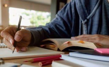 Se você estuda sozinho para concursos, alguns aspectos precisam ser levados em conta para um estudo eficiente e que leve você até a sua aprovação. Veja as dicas!
