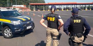 Veja o que faz o policial rodoviário federal, quanto ganha e o que esperar das provas do Concurso PRF