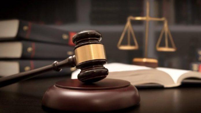 Quer aprender como estudar para concursos da Carreira Tribunal? Professores do AlfaCon dão dicas e apontam conteúdos frequentes nas provas. Confira!