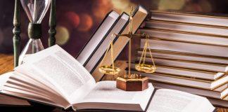 Direito Penal é uma disciplina muito importante para quem está focado em concursos policiais