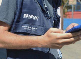 Entenda o que estudar e dicas para uma preparação eficaz para o Concurso IBGE