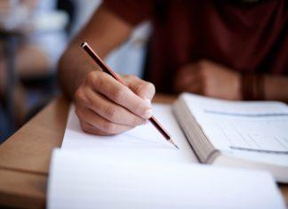 Confira 4 dicas de como aproveitar melhor o seu tempo durante esse período até os Concursos PF e PRF