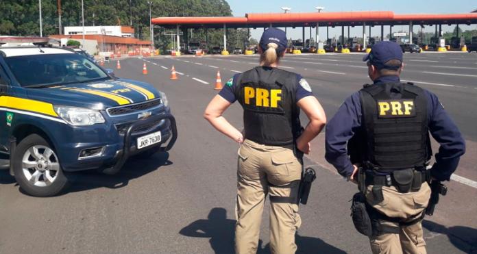 Legislação de Trânsito é um dos temas mais cobrados no Concurso PRF; veja o que revisar para a prova
