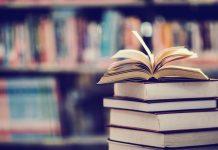 Confira 7 dicas de livros para quem estuda para concursos da Carreira Policial