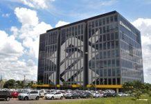 Saiba quais são as tarefas de um Escriturário do Banco do Brasil, quanto ganha o profissional e como se preparar para os concursos deste cargo