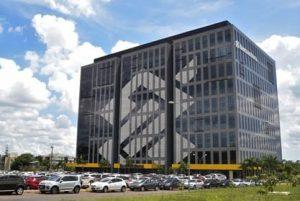 Edifício-comercial-do-Banco-do-Brasil (1) (1)