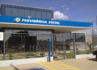 Concurso INSS: conheça o cargo de Analista do Seguro Social. Foto: Divulgação