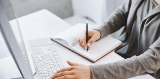 Saiba quais conteúdos sobre Excel mais caem em concursos e como se preparar para as questões de Informática