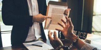 Concursos Delegado: conheça a profissão e saiba como estudar para as provas da área