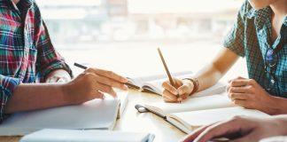 Revisão Acordo Ortográfico: saiba como usar o hífen em palavras compostas