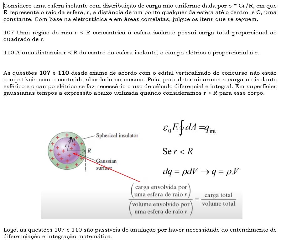 Prova_Papilo_Concurso_PF_2021_Recurso_Física