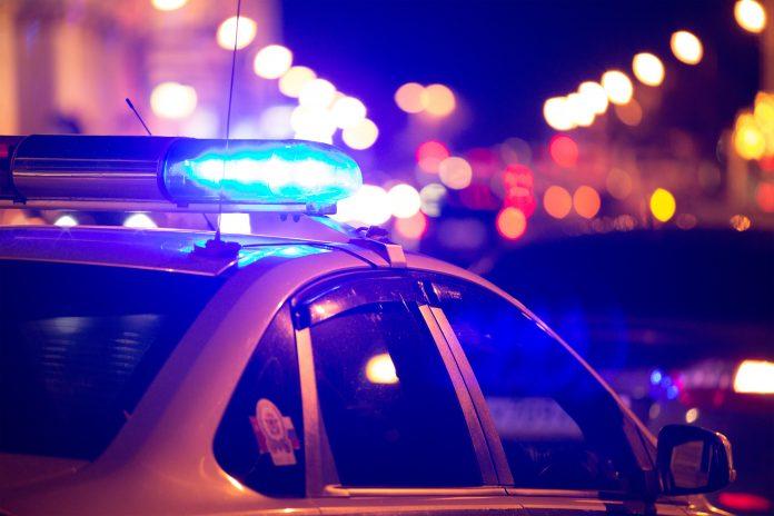 Carreira Policial: veja outros concursos que você pode prestar e aproveitar os conteúdos já estudados para as provas da PF e PRF
