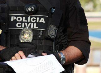 Polícia Civil: veja quanto ganha um Escrivão em cada estado do país