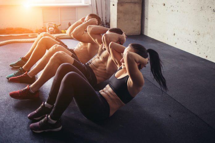 Especial TAF: entenda como fazer o teste de flexão abdominal e a melhor forma de se preparar para conseguir um ótimo resultado nesta etapa